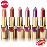 Loreal Color Riche Classic Le Rouge Satin Lipstick Original