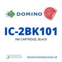 Domino IC2BK101