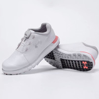 Under Armour BOA Ladies golf shoes - no1