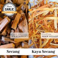 kayu secang 250 gr
