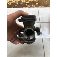 Kaburator Byson / Carburator Byson 45P Original Copotan Byson 2nd