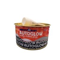 Dempul Autoglow/ Dempul Glasit/ Dempul Plastik DP 100