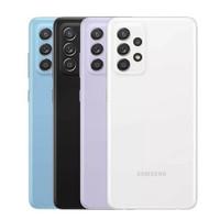 Samsung Galaxy A72 Smartphone [8GB/256GB]