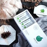 Biogreen Apple Sc Plus Stem cell Biogreen Apple Stemcell Plus