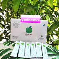Biogreen Apple Sc Plus Stemcell Biogreen Apple Stemcell Plus
