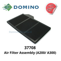37708 Air Filter Assembly