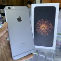 Iphone 6 plus 64gb ibox