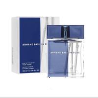 PARFUM ORIGINAL EROPA Armand Basi In Blue Edt 100ml PARFUME PRIA