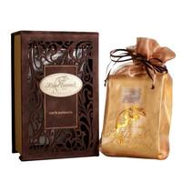 Kopi Luwak Authentic Arabica 150 Gr-TS03