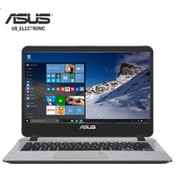 LAPTOP ASUS A407MA N4000 4GB/1TB