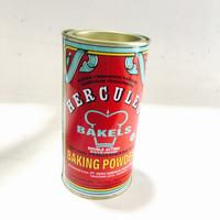 HERCULES / BAKELS BAKING POWDER 450 GR