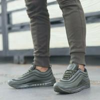 Nike airmax 97 import