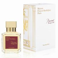 Maison Francis Kurkdjian Original Paris Baccarat Rouge 540 70ml EDP