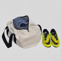 Tas Olahraga Kameha Duffle Bag