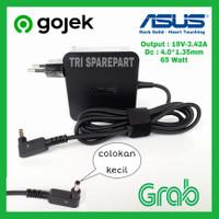 Charger Adaptor Asus Vivobook 14 M409DL M409DJ M409DA M409D X413DA
