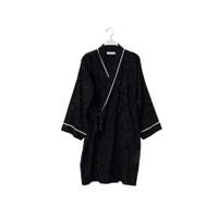 Ryuu Linen Kimono