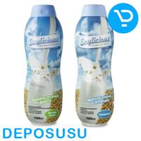 Soy Milk SOYLICIOUS 1LITER