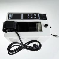 M1000 Automatic tape dispenser Tape cuttingmachine M1000 tape cutting