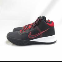 Sepatu Basket Desain Nike Kyrie Flytrap Iv Warna Hitam Xdr Ct1973004