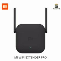 Xiaomi Mi Wifi Repeater PRO / Xiaomi Wifi Repeater Extender Pro