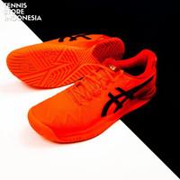 Sepatu Tenis Sepatu Tennis / Tenis Asics Gel Resolution 8 Tokyo