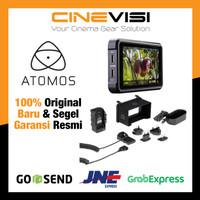 Atomos Ninja V Pro Kit 5 4K HDMI / SDI Monitor Recorder