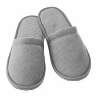 TASJON IKEA. Sandal, abu-abu. size L/XL.No. artikel: 903.920.27