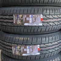 Ban Bridgestone Alenza 001A 215 / 60 R 17 R17