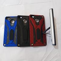 Spigen Phantom Robot Case Standin Xiomi Redmi 3/Redmi 3S/Redmi 3 Pro