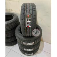 Ban Bridgestone Potenza RE003 235 50 18 Alphard Vellfire Innova