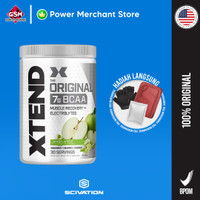 Xtend BCAA 30 SERVING - Watermelon