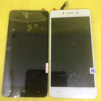 Lcd oppo A37 + TOUCHSCREEN / NEO 9