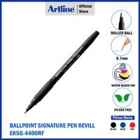 ARTLINE Signature Roller Ball Pen 0.7 mm REFIL EKSG-4400RF