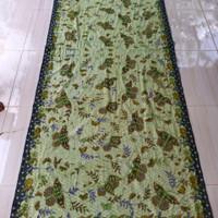 batik tulis madura pamekasan 106
