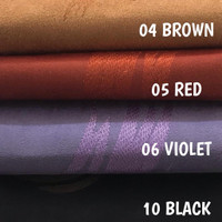 Kain Gorden / bahan Sofa Impor SUEDE Ungu #Gordyn#Curtain#Hordeng