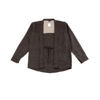 Yukata / Kimono Pria Casual - Merakuni - Osuka Cola