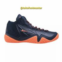 Sepatu Basket League Original Levitate 103016448