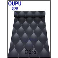[MURAH] Jual wallpaper dinding premium motif elegant