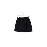 Ryuu Linen Shorts