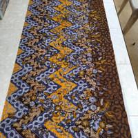 batik tulis madura pamekasan 109