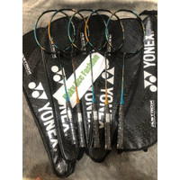 NEW 2021 YONEX ASTROX 88 S PRO - 88S PRO KEVIN MADE IN JAPAN ORIGINAL