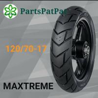 BAN FDR MAXTREME RING 17 1207017 120/70-17 FDR SUPER MOTO 120-70-17