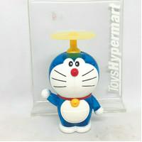 Very Rare Doraemon Baling-baling Bambu McD Happy Meal