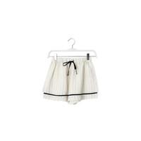 Rei Linen Sleepwear - Shorts