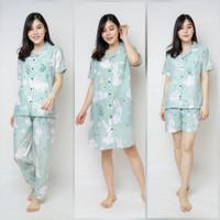 baju tidur wanita/piyama dewasa/piyama murah/baju tidur murah