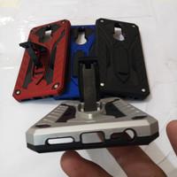 Spigen Phantom Robot Case Standin Xiomi Redmi 8/Redmi 8A Pro
