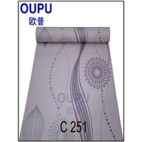 [MURAH] Jual wallpaper dinding premium minimalis