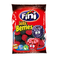 Permen Fini Jelly Berries 100 gr