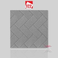 Keramik Lantai Asia Tile - KW A Galaxy 25cm x 25cm