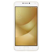 Asus Zenfone 4 Max ZC554KL Smartphone ( Ram 3GB / Rom 32GB ) - Gold